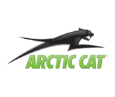 Ремни вариатора для Arctic Cat., Inc.